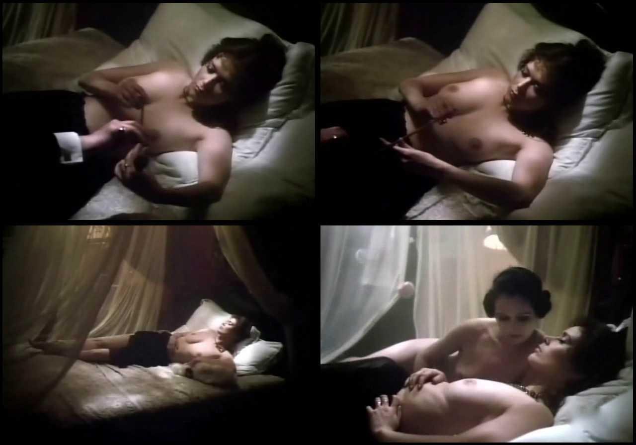 silviya-kristel-porno-video