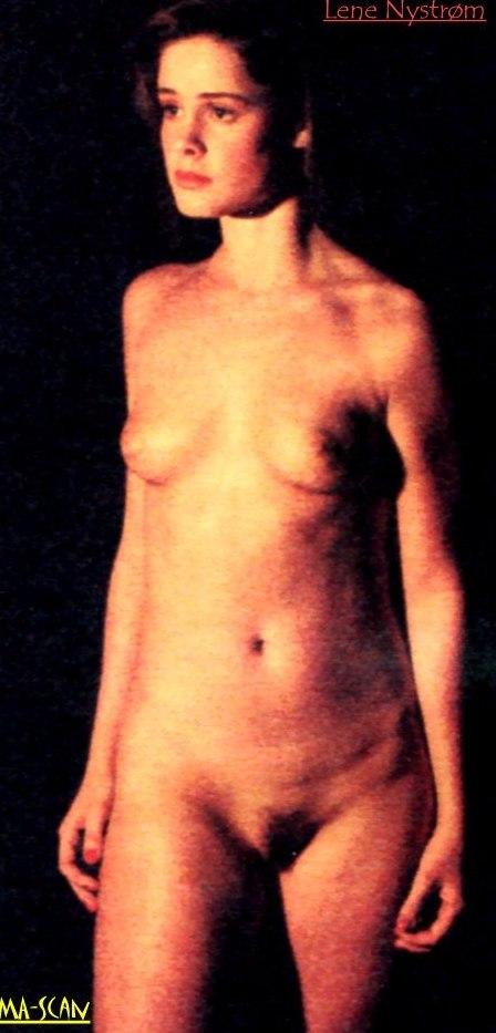 sex i drammen aqua lene naken