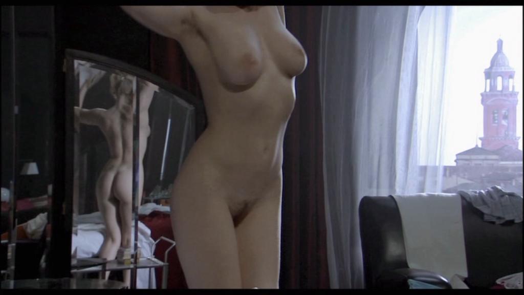 Порно 69 куни бесплатно фото