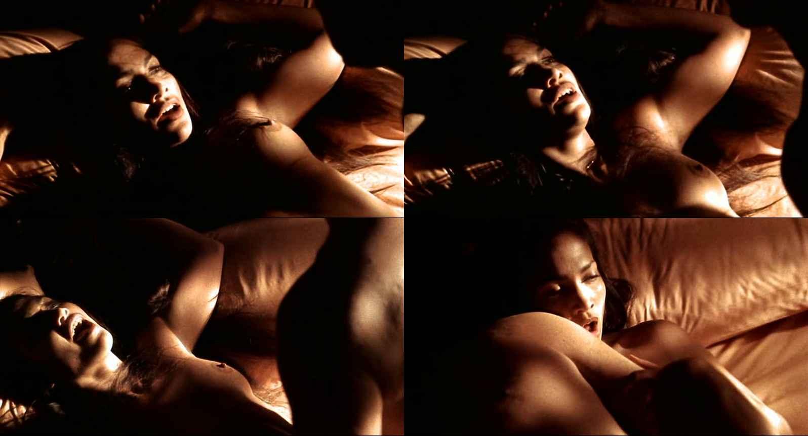 Эротика дженифер лопес голая, Невероятно сексуальная задница Jennifer Lopez 12 фотография