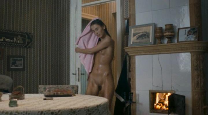 aida-tumutova-porno-foto