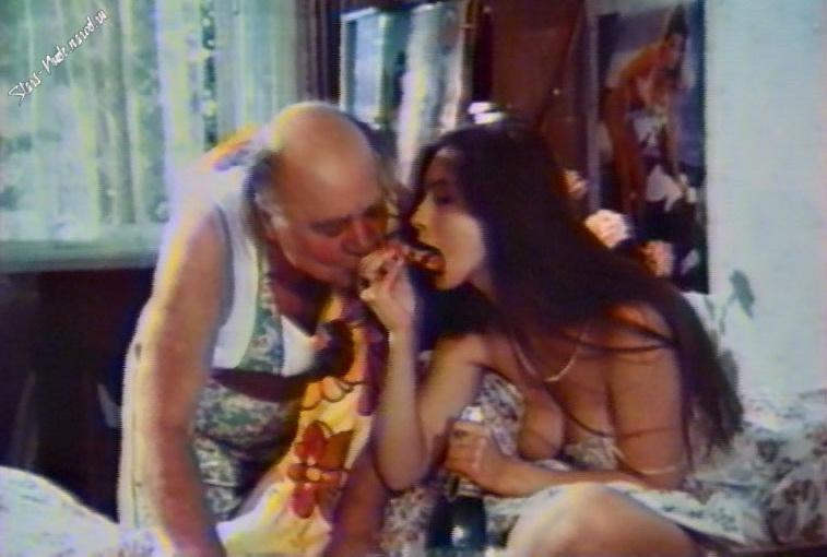 Екатерина стриженова порно клубе