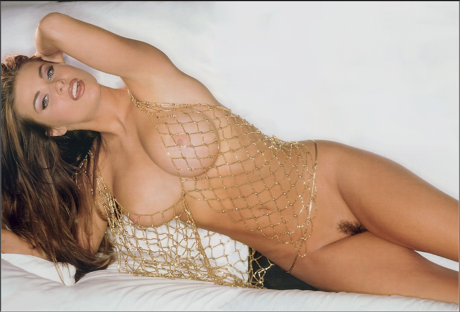 Семенович эротика и порно 22 фотография