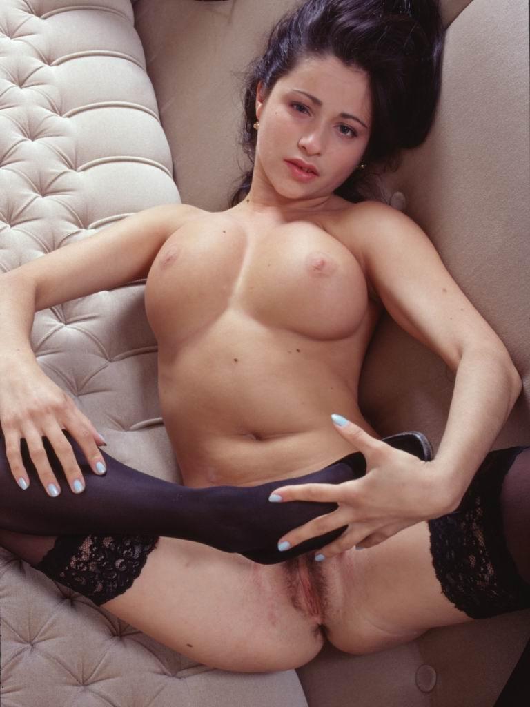 video-porno-aktrisa-snyalas-v-porno