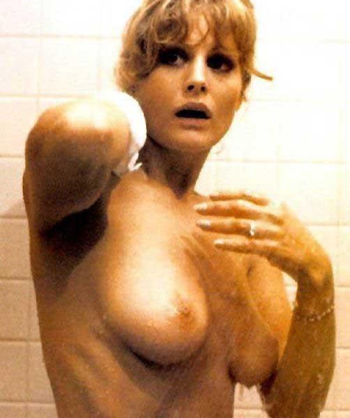image Elena anaya nude boobs and sex in lagrimas negras movie