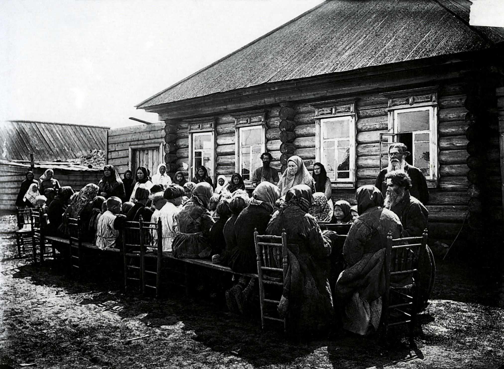 каждого человека помещица долинская ольга федоровна Москве другие регионы